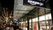 Le Flash tendance de Candice: Amazon Go, le supermarché du futur