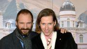 L'interview de Ralph Fiennes, Monsieur Gustave du Grand Budapest Hotel