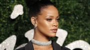 "Rihanna dévoile son nouveau titre ""Bitch Better Have My Money"""