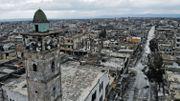 Syrie: le régime d'Assad reprend la ville hautement symbolique de Kafranbel, au sud d'Idleb