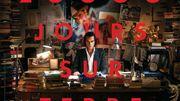 """""""20.000 jours sur Terre"""": 24 heures dans la vie de Nick Cave, poète post-punk"""