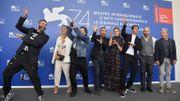 """Mostra : la """"petite nouvelle vague"""" du cinéma italien arrive sur la lagune"""