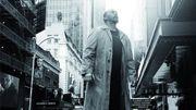 """""""Birdman"""" en tête des nominations pour les SAG Awards"""