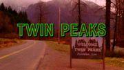 Twin Peaks, 30 ans de mystères