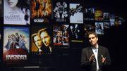 La plateforme de streaming Hulu revendique plus de 25 millions d'abonnés
