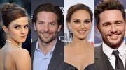 Etudes étonnantes : qui sont les intellos d'Hollywood ?