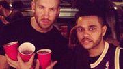 Les bonnes raisons d'attendre la collab entre The Weeknd et Calvin Harris