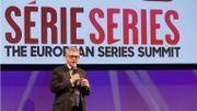 Le Festival Série Series de Fontainebleau prêt à accompagner le nouveau festival international de Lille