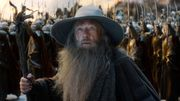 "Box-office mondial : ""Le Hobbit"" terrasse ""Hunger Games"""