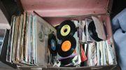 Re-Cycle: Surtout gardez vos collections de disques!