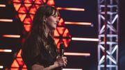 """The Voice 2021: Orlane fait vivre """"un moment incroyable"""" aux coachs"""