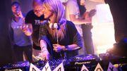 """""""Les femmes DJ sont parfois engagées parce qu'elles sont des filles et non pour leur musique"""" : Maya Cox est l'invité d'Ophélie Fontana"""