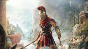 Les sorties jeu vidéo incontournables d'octobre