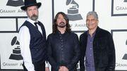Les membres de Nirvana ont écrit de nouveaux titres