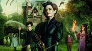 """Box-office mondial: """"Miss Peregrine et les enfants particuliers"""" se hisse au sommet"""