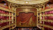 Le Kinépolis Rocourt vous propose du grand théâtre parisien diffusé en direct sur écran géant