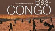 Bas-Congo - Alain Huart & Chantal Tombu