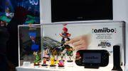 """Nintendo parie sur les """"toys to live"""", des figurines physiques qui """"entrent"""" dans le monde virtuel. Des produits dérivés en quelque sorte."""