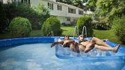 Les conseils pour installer une piscine dans son jardin