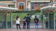 La Californie conditionne la réouverture des parcs d'attraction à des règles strictes