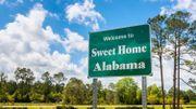 L'anniversaire de l'Alabama: pourquoi les États d'Amérique sont autant désunis qu'unis?