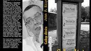 « Galop décès » de John F Ellyton – Ed Cactus inébranlable