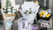 La mort de Li Wenliang a fortement ému la population chinoise.