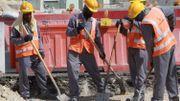 Qatar : retour en cercueils pour de nombreux ouvriers népalais