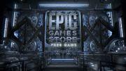 Epic Games Store : découvrez le jeu à récupérer gratuitement avant le 10 juin