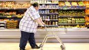 Des lois pour lutter contre l'obésité dans le monde : avec la Covid-19, cela devient encore plus urgent