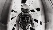 """Le très rare scaphandre de """"2001, l'Odyssée de l'espace"""" à vendre en juillet"""