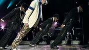 Connaissez-vous le secret d'un pas de danse mythique de Michaël Jackson?