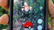 La folie Pokémon Go gagne la planète