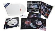 """Le générique de """"S.O.S Fantômes"""" réédité en vinyle sent le marshmallow"""