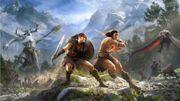 Epic Games Store : voici les jeux offerts en juillet