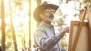 Binche: des artistes exposeront leurs œuvres dans le parc communal
