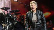 Bon Jovi les bons tuyaux