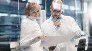 Science : pourquoi sommes-nous prêts à croire n'importe quoi ?