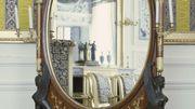Bicentenaire de la bataille de Waterloo: les expositions anniversaires en France