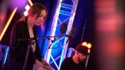The Voice Belgique : votez pour le talent que vous souhaitez voir en Live Session !