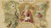 Jean de La Fontaine, l'auteur fabuleux et éternel fête ses 400 ans