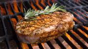 3 marinades faciles et rapides pour le barbecue