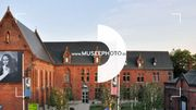 Visitez le Musée de la Photographie
