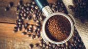 Des utilisations surprenantes pour le marc de café