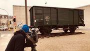 La SNCB va-t-elle indemniser les proches des Juifs déportés?
