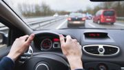 Mieux conduire ? Possible avec Smart Driving