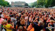 Les Francofolies de Spa renoncent à leur édition 2021 mais planchent sur une alternative