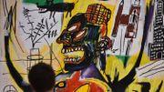 Marché de l'art : Chine et Etats-Unis au coude-à-coude