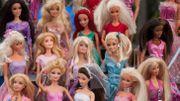 Vous pouvez désormais renvoyer vos anciennes Barbies à leur fabricant