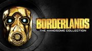 Borderlands: The Handsome Collection est à récupérer gratuitement sur l'Epic Games Store